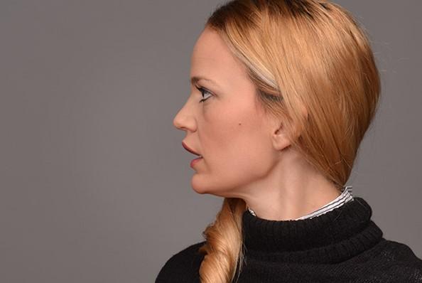 Danica Laćarac