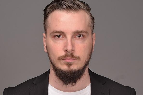 Igor Jocković