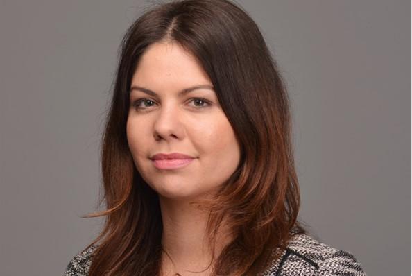 Ivana Petaković