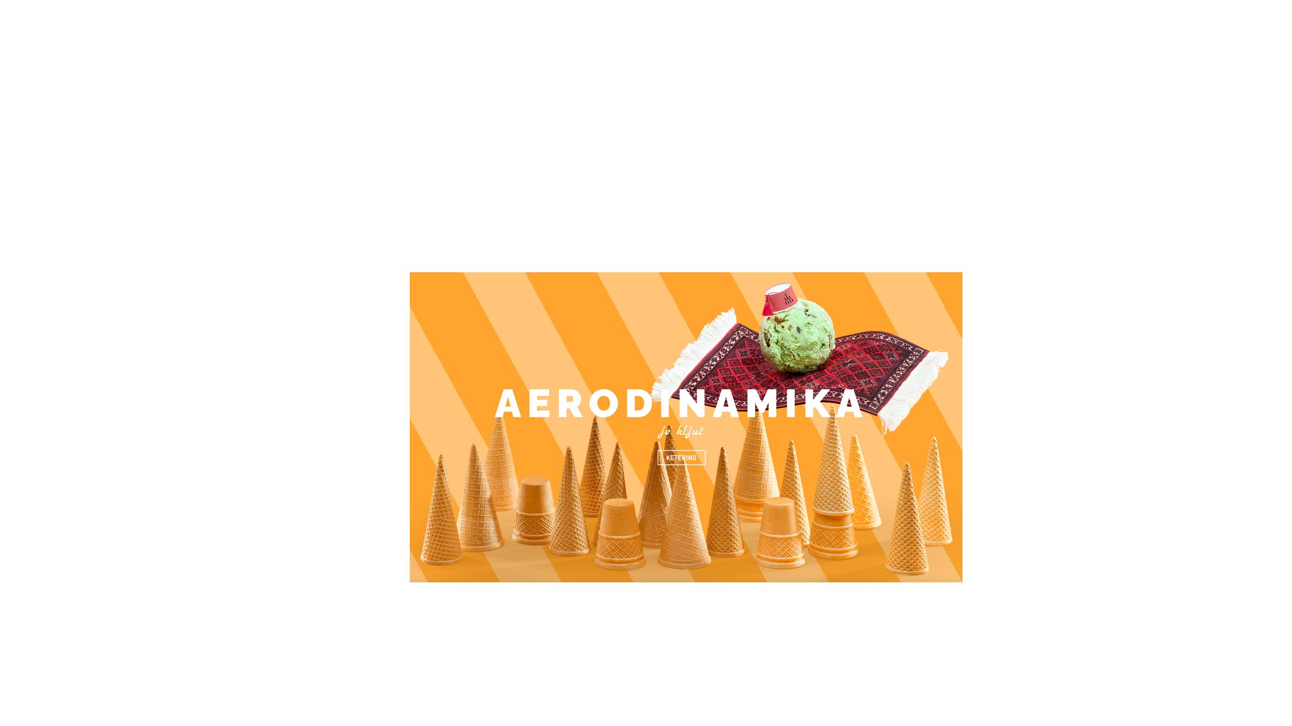 Aerodinamika